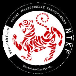NTKF – Norges tradisjonelle karateforbund
